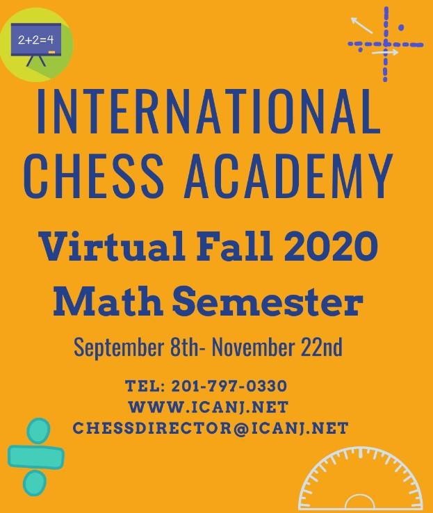 flier math virtual classes